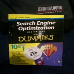 A Few SEO Tips For Dummies