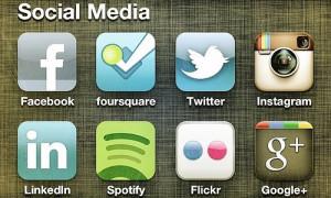 social media marketing consultant parkland